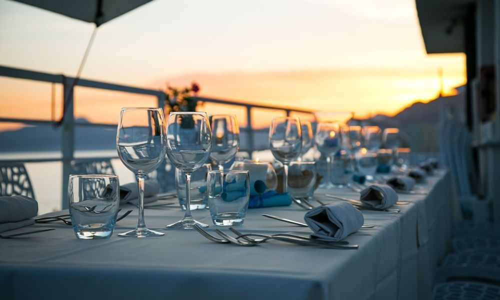 10 Best Restaurants in Split, 2020