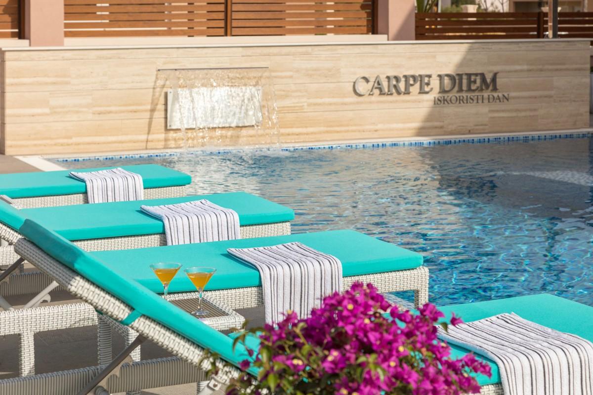 Top 10 Villen für einen Urlaub in Kroatien im Sommer 2021