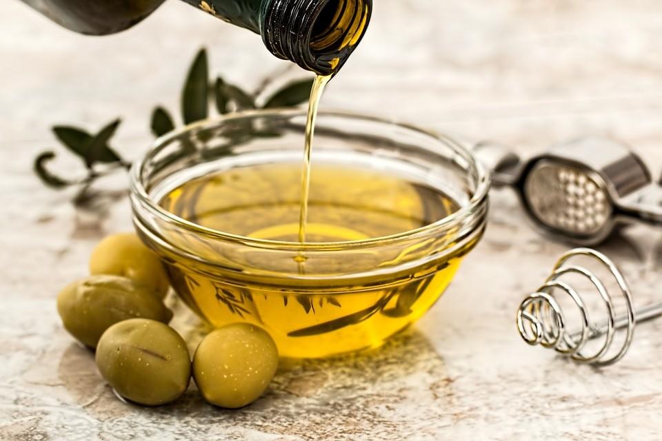 Najbolja maslinova ulja u Dalmaciji