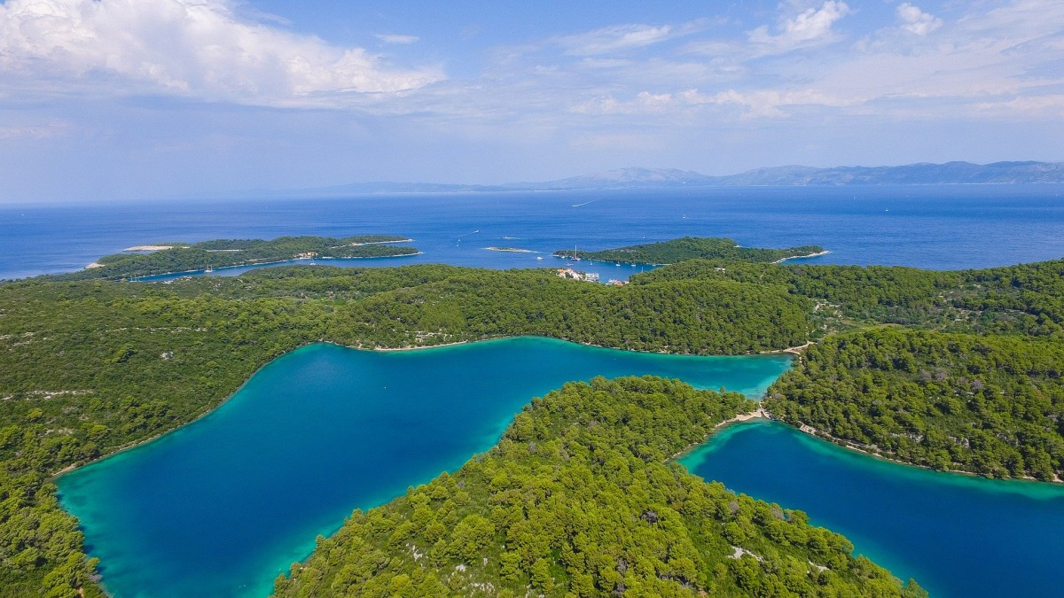 An insider's guide for a safe accommodation experience in Croatia