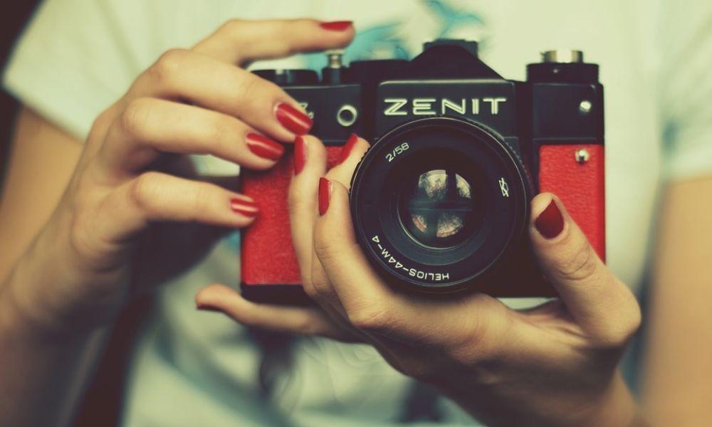 Najbolja mjesta za Instagram fotku u #Zadaru: Najljepša mjesta za fotografiranje u Zadru