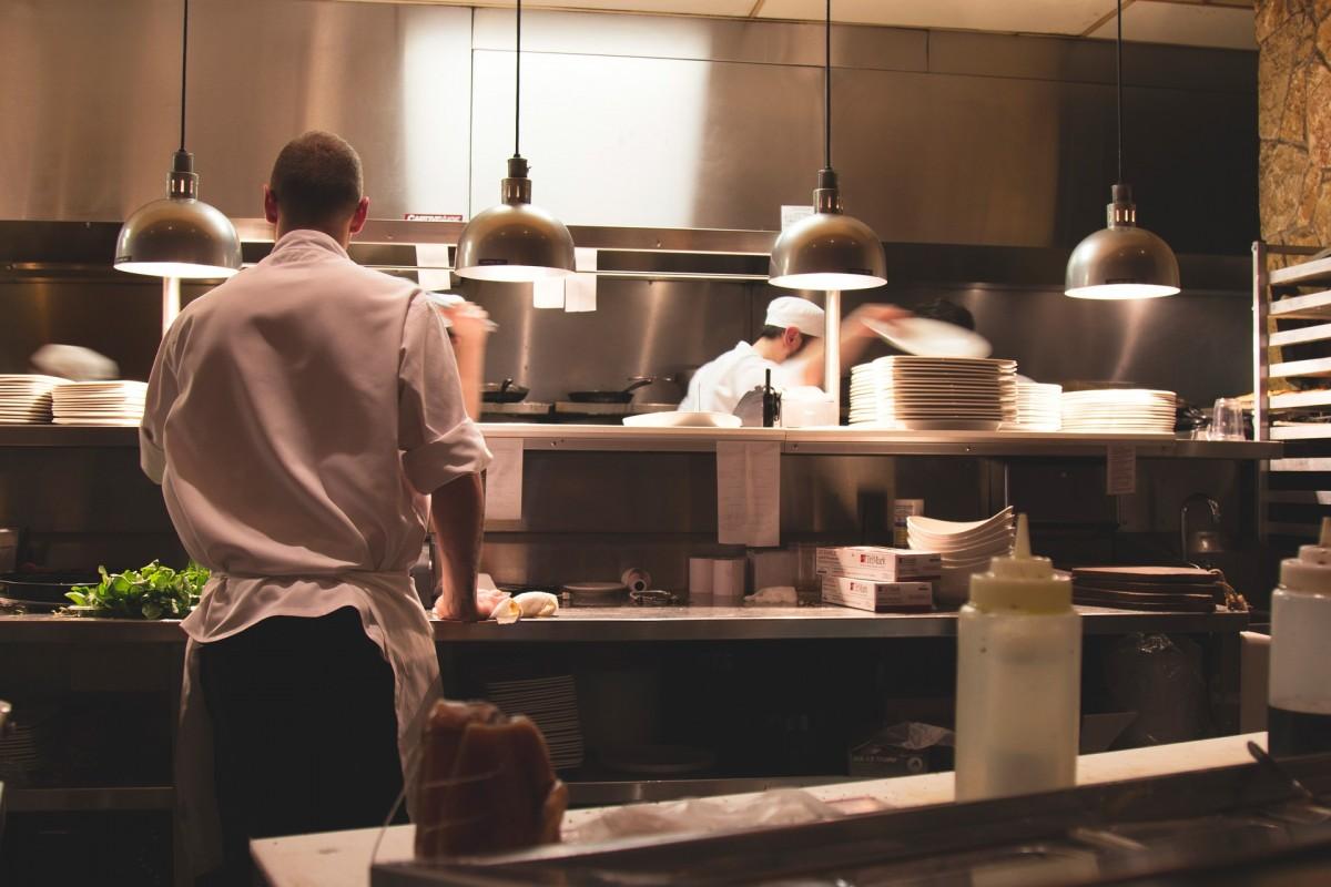 The Best Restaurants in Istria