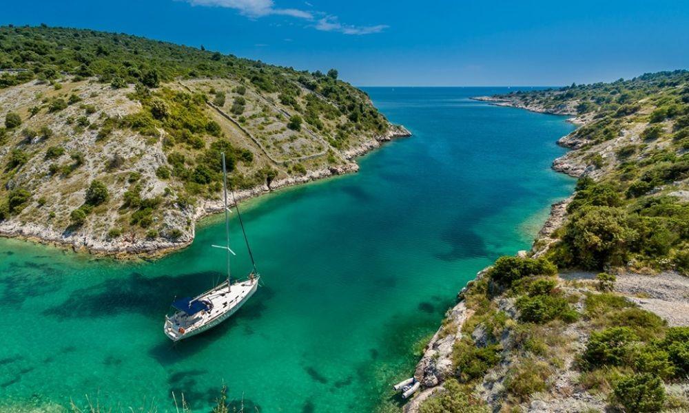 Postsezona u Hrvatskoj: Zašto je unajmljivanje vile u rujnu dobra ideja