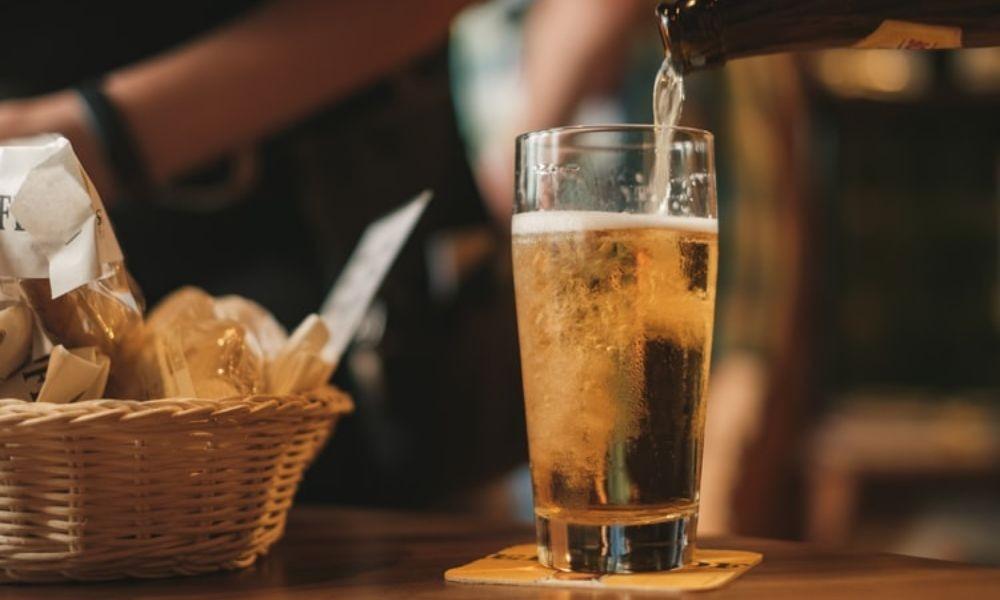Top craft pivo u Dalmaciji koje biste trebali probati