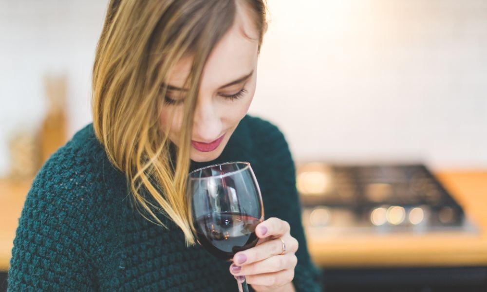 Zadar Wine Festival 2021