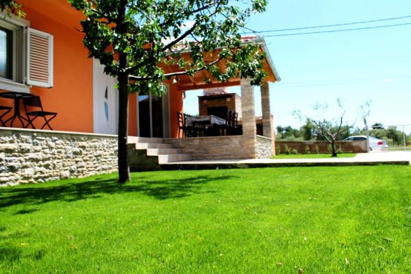 Holiday Home Bella Casa - Zadar, Dalmatia