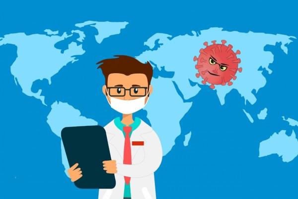 Coronavirus in Croatia. How serious is it?