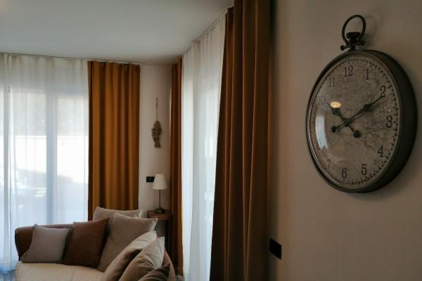 Villa Prova A - Šibenik, Dalmatia