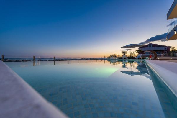 Villa Andre - Split, Dalmatia