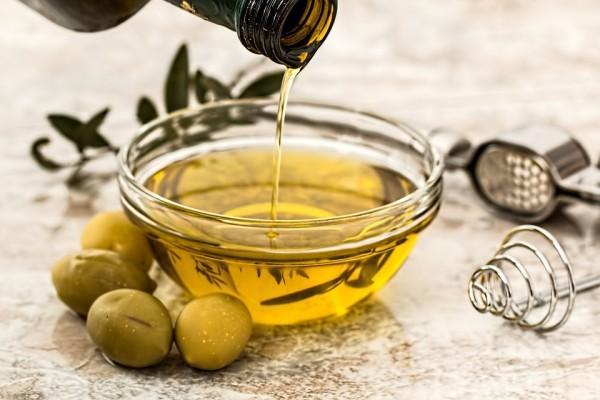 Best Olive Oils in Dalmatia