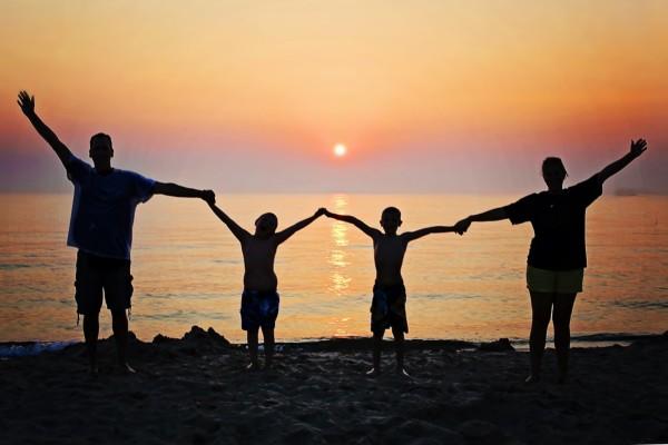 Family Activities in Zadar Region