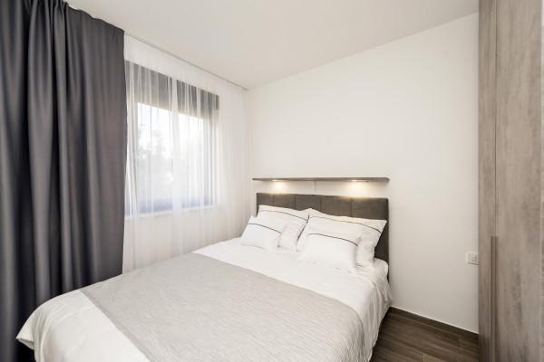 Villa Fresca A2 Apartment - Zadar, Dalmatia