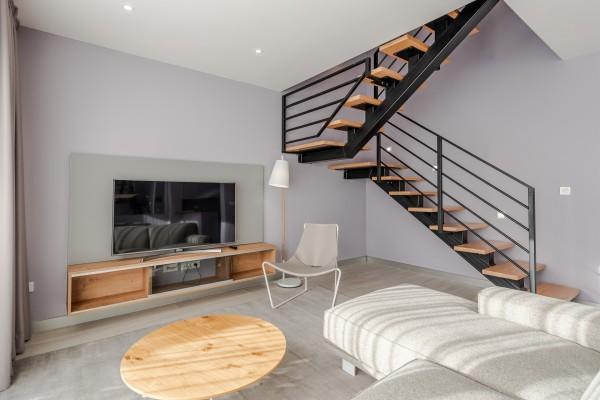 Exclusive apartment Kožino A3 - Zadar, Dalmatia