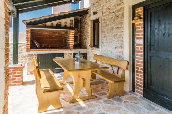 Villa MiA - Zadar, Dalmatia